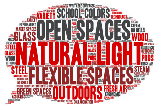 We See Comments_word-cloud